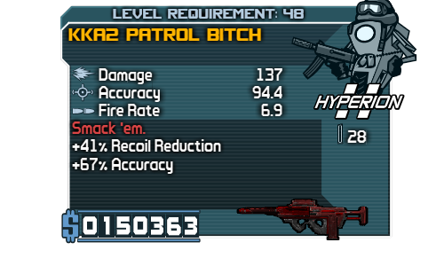 File:KKA2 Patrol Bitch.png