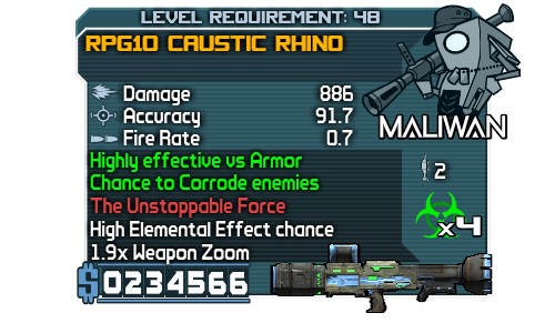 File:RPG10 Caustic Rhino.png