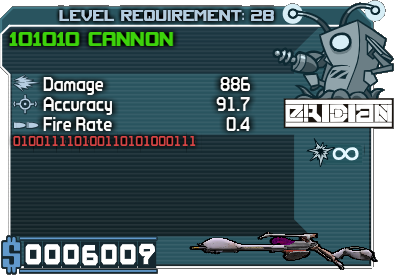 File:101010 Cannon FZN.png