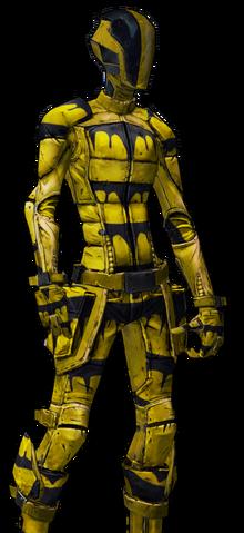 File:BL2-Zer0-Skin-Hornet's Nest.png
