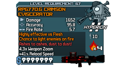 File:RPG770.G Crimson Eviscerator.png
