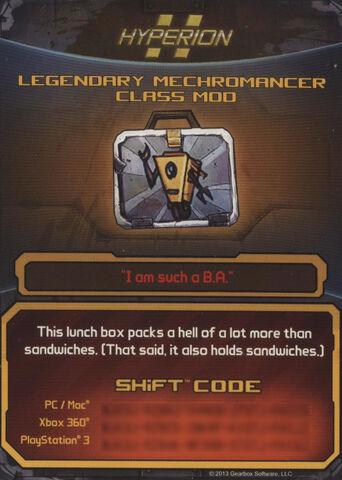File:Dplc card7 mechromancer.jpg