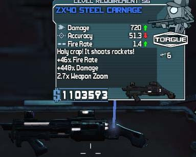 File:ZX40 STEEL CARNAGE.jpg