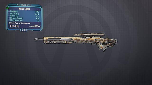 File:HeavySniper0.jpg