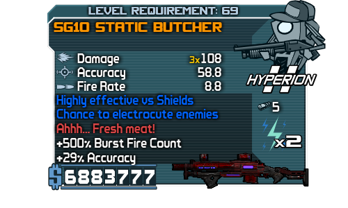 File:SG10 Static Butcher.png