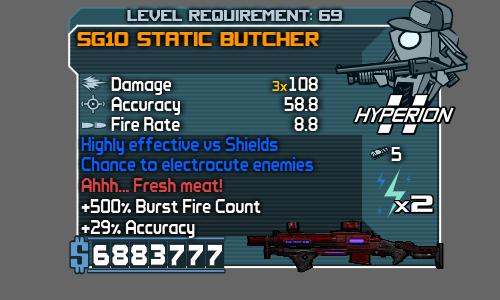 File:SG10 Static Butcher.png