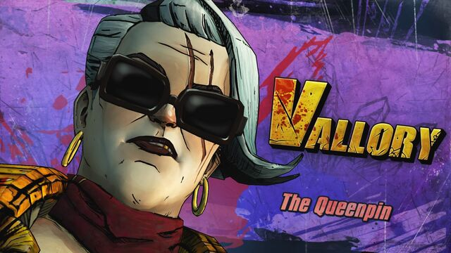 File:Tales from the Borderlands 20151212232725.jpg