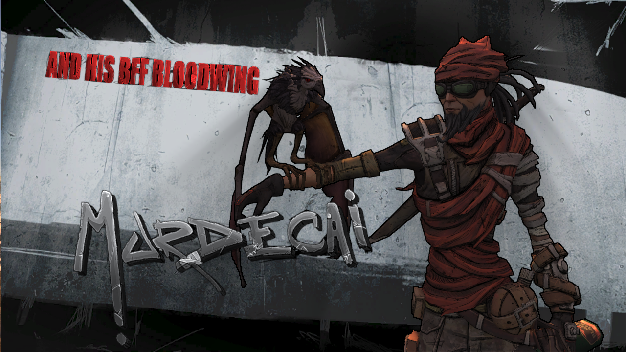 http://vignette2.wikia.nocookie.net/borderlands/images/e/e0/Mordecai_intro_screen_BL2.png/revision/latest?cb=20130506232558