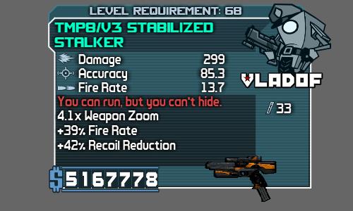 File:V3 Stabilized Stalker68.png