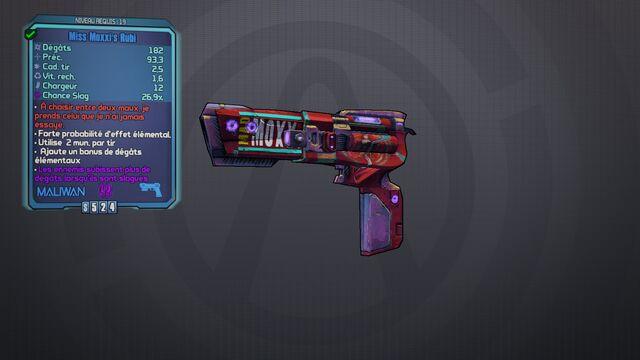 File:Weapon-Rubi.jpg
