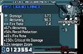 Ppz liquid lance 42.png