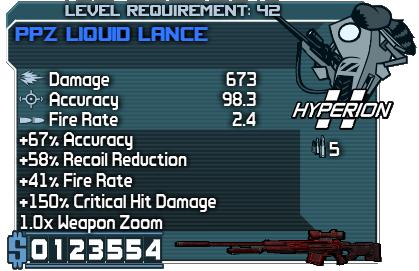File:Ppz liquid lance 42.png