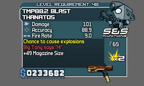 File:TMP88.2 Blast Thanatos.png