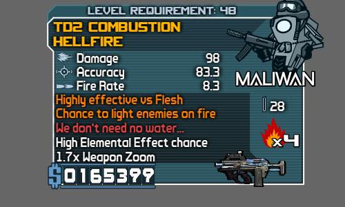 File:TD2 Combustion HellFire2.png