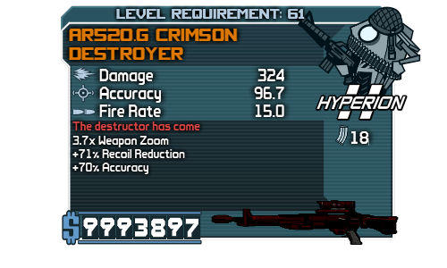 File:AR520.G Crimson Destroyer.png