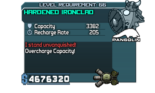 File:Hardened Ironclad 66.png