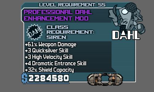 File:Professional Dahl Enhancement Mo.png