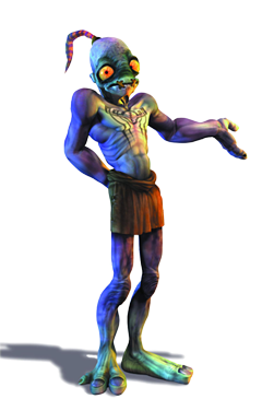 File:Abe-oddysee-art1.png