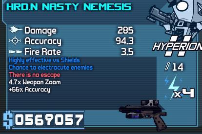 File:Nasty nemesis.jpg