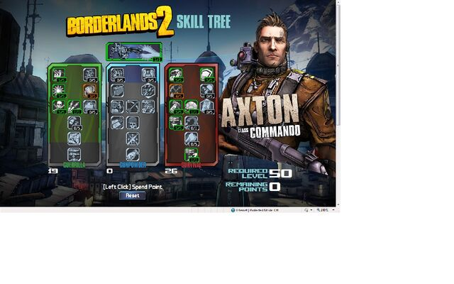 File:Axton Speed Defender Build.jpg
