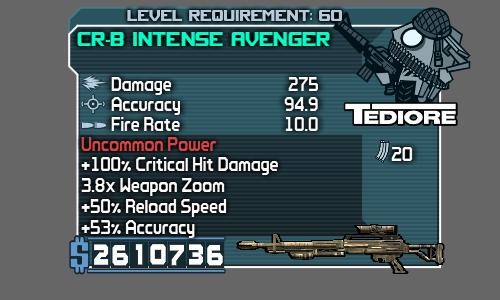 File:CR-B Intense Avenger.png