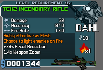 File:DahlTCH2IncendiaryRifle.png