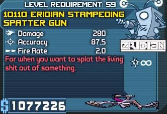 File:ERIDIAN STAMPEDING SPATTER GUN.jpg