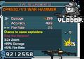 ZPR630 V3 War Hammer.png