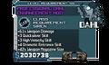 Fry Professional Dahl Enhancement Mod.png
