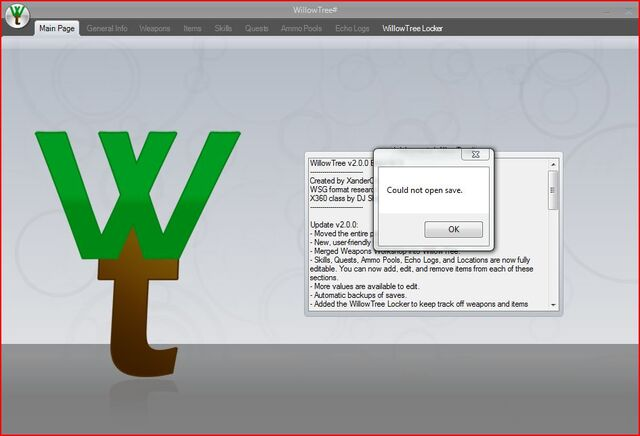 File:Willow error1.jpg