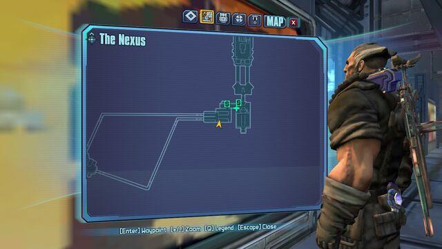 File:BLTPS COTV nexus symbol 1 map.jpg