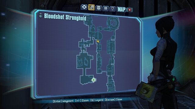 File:Borderlands2 bloodshotstrong symbol 2 map.jpg