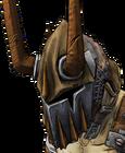 BL2-Krieg-Head-MY EARS ARE RINGING