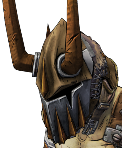 File:BL2-Krieg-Head-MY EARS ARE RINGING.png