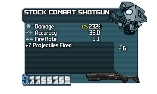 File:Stock Combat Shotgun.jpg