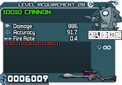 File:010010 Cannon FZN.png