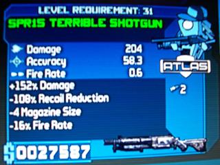 File:Atlas SPR15 Shotgun.jpg