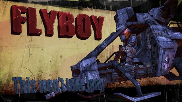 File:Flyboy Intro.jpg