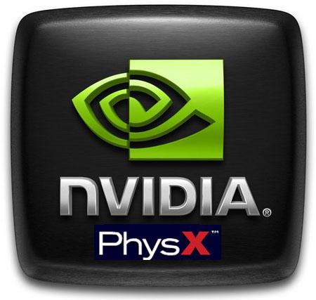 File:Nvidia logo2.jpg