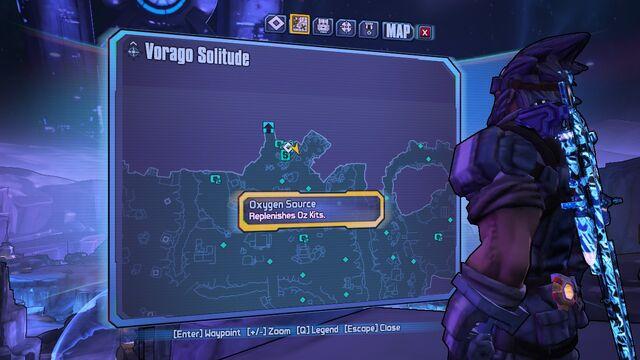 File:VDS TS1 MAP.jpg