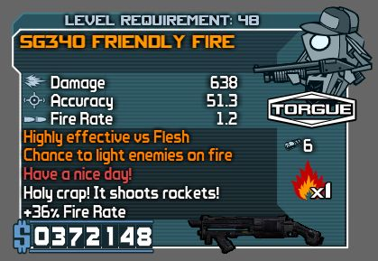 File:Incendiaryx1.jpg