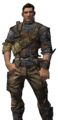 BL2-Axton-Skin-Jacobs Old-Fashioned.png