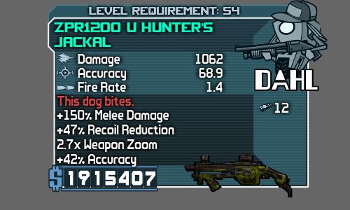 File:Fat-ZPR1200 U Hunter's Jackal.png