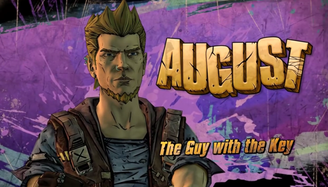 File:August Intro.png