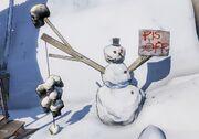 2014-02-23 00016-Snowmanshead