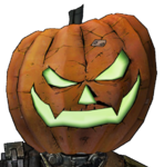 BL2-Axton-Head-Out of Your Gourd