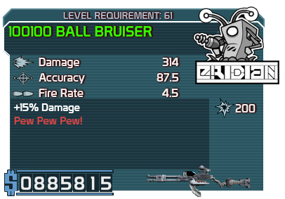 File:100100 Ball Bruiser.png