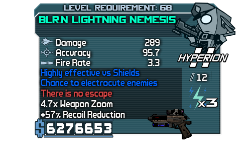 File:BLR.N Lightning Nemesis.png