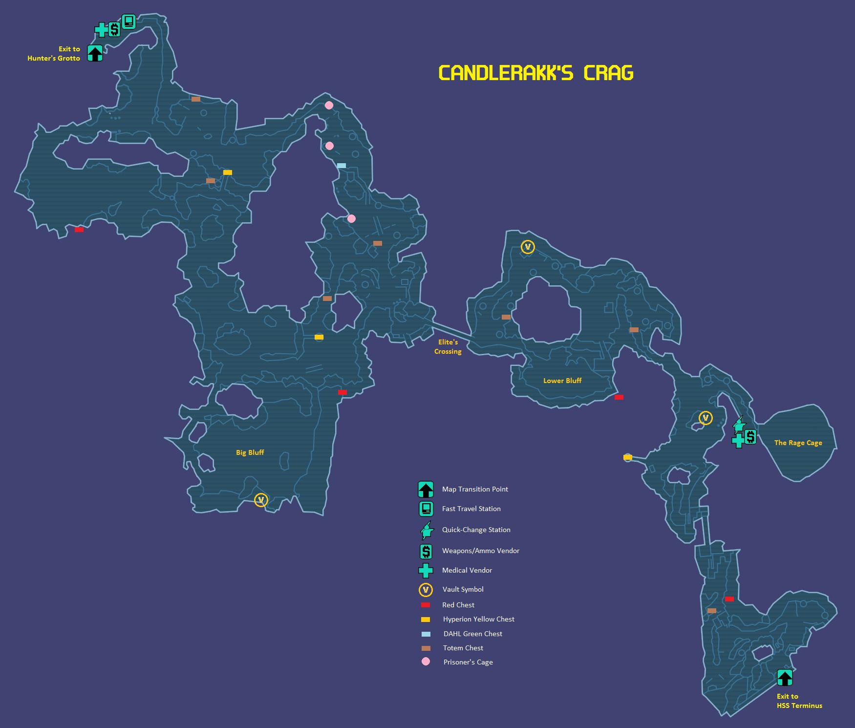 File:Candlerakk Crag Map.png
