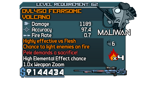 File:DVL450 Fearsome Volcano 1189.png